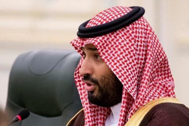 Saoedi-Arabië wil één procent van oliegigant Aramco verkopen
