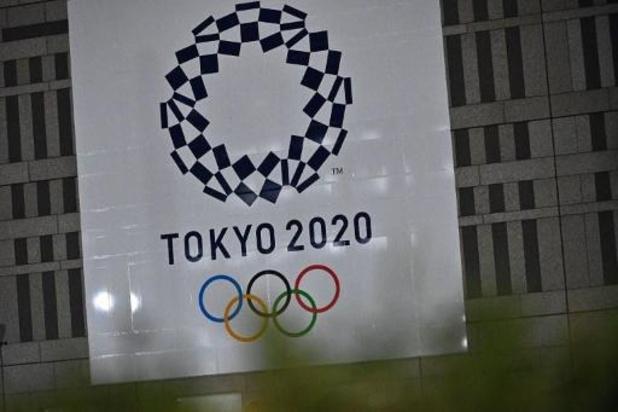 Nieuwe olympische kwalificatieperiode loopt tot 29 juni 2021