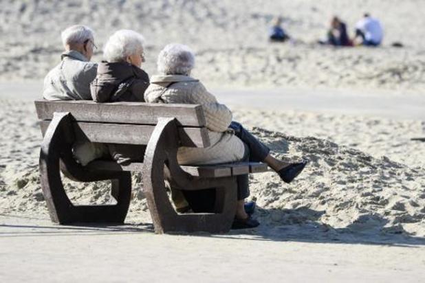 """Burgemeesters eisen oplossing voor """"tikkende tijdbom"""" van pensioenfactuur"""