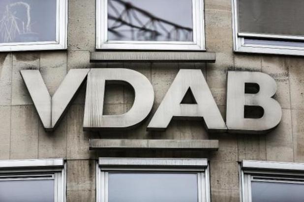 VDAB: in bijna 90 procent van vacatures is kennis van Nederlands een vereiste