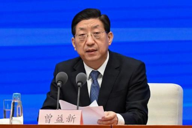 Peking wil geen vervolgonderzoek in China naar oorsprong virusuitbraak