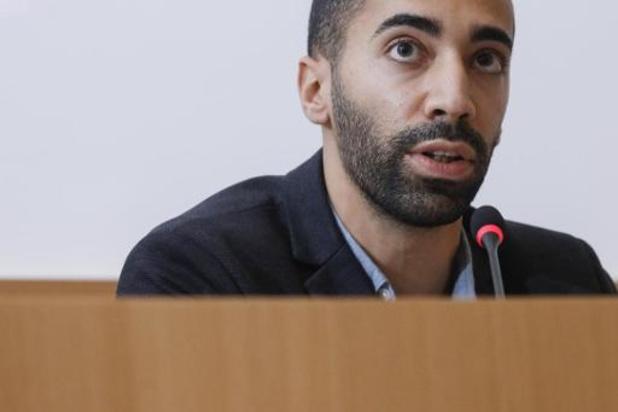 Mahdi beslist nog niet over beroep tegen Soedanarrest Europees Mensenrechtenhof