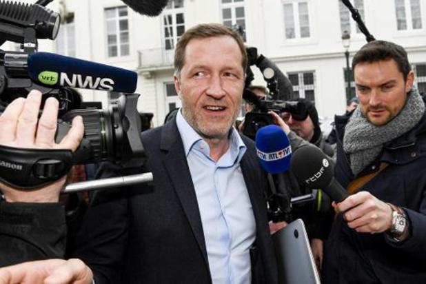 PS vraagt premie van 750 euro netto voor werknemers in essentiële sectoren
