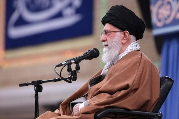 Iraanse hoogste leider roept op tot wraak na dood generaal Soleimani