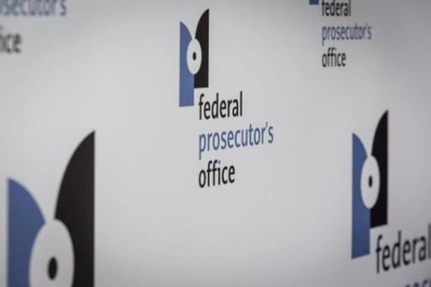 Dertig huiszoekingen en 25 arrestaties in onderzoek naar fraude met steunmaatregelen