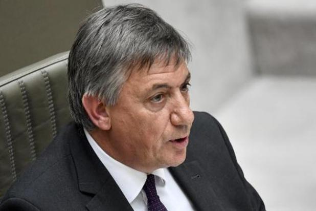 Vlaamse regering beslist tegen 15 mei over verdeling middelen in Noodfonds