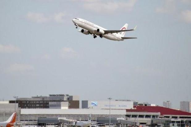 L'aviation civile vise un objectif de réduction de CO2 à long terme