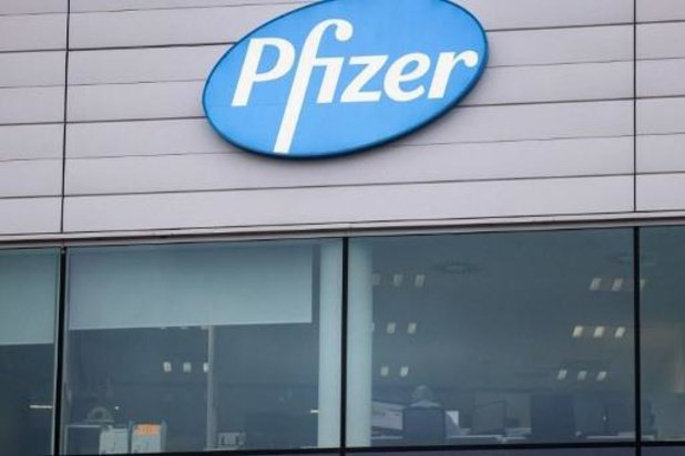 Pfizer en BioNTech sussen vrees voor productietekorten