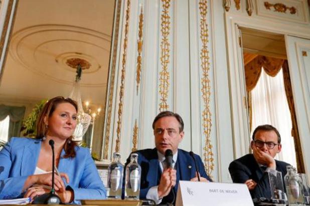 Steden en gemeenten krijgen ruim 400 miljoen euro bovenop Gemeentefonds