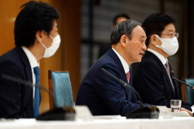 Corée du Sud: le Japon conteste un jugement sur l'indemnisation de deux victimes de guerre