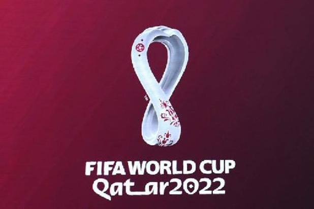 Les matchs de qualifications au Mondial 2022 de juin dans la zone Afrique reportés