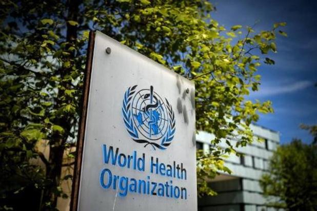 VN willen humanitaire luchtbrug in stand houden in Afghanistan