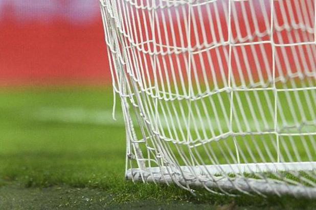 Rode Duivels starten voorbereiding op cruciale Nations League-duels