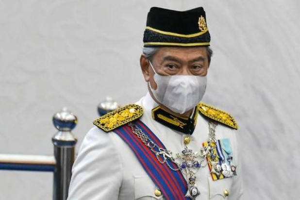 Malaisie: le Premier ministre remporte de justesse une élection locale clé