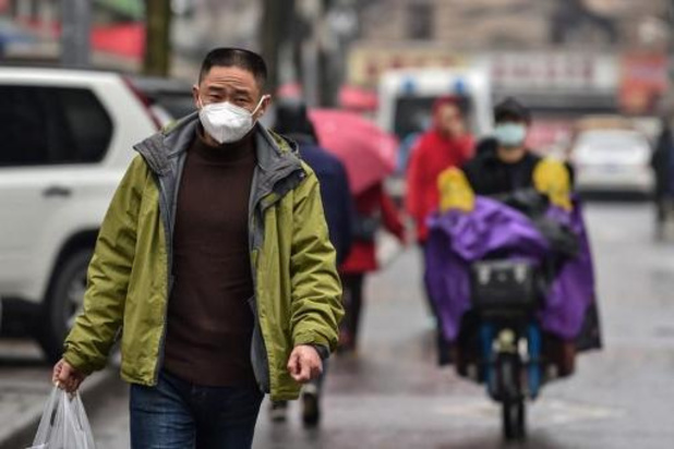 37 miljoen mensen onder quarantaine door nieuw coronavirus
