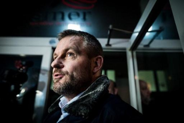 Slovaakse premier erkent overwinning van oppositiepartij OLaNO