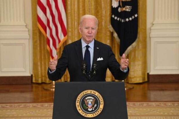 USA: le gouvernement s'attaque aux discriminations contre les minorités sexuelles