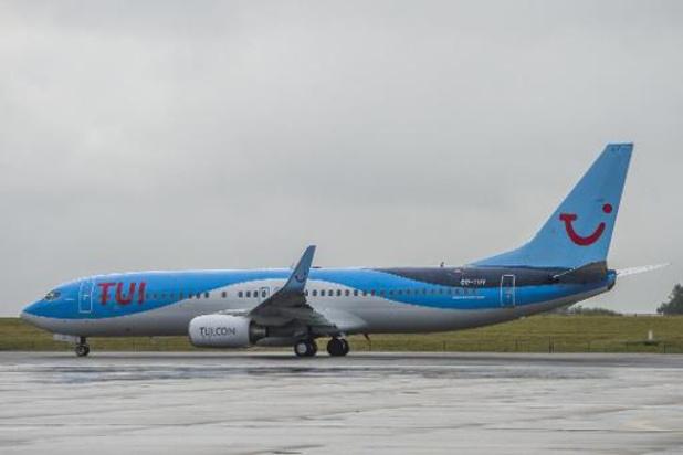 TUI schort Lissabon-reizen tot begin augustus op