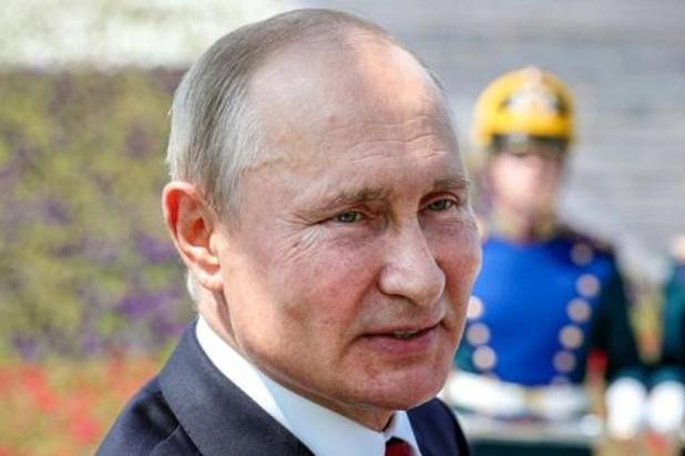 """Russie: début des vaccinations """"à grande échelle"""" la semaine prochaine"""