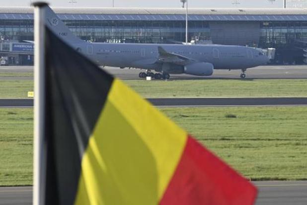 """""""Als we dag langer in Kaboel waren gebleven, waren er Belgische slachtoffers gevallen"""" (kolonel Belgisch leger)"""