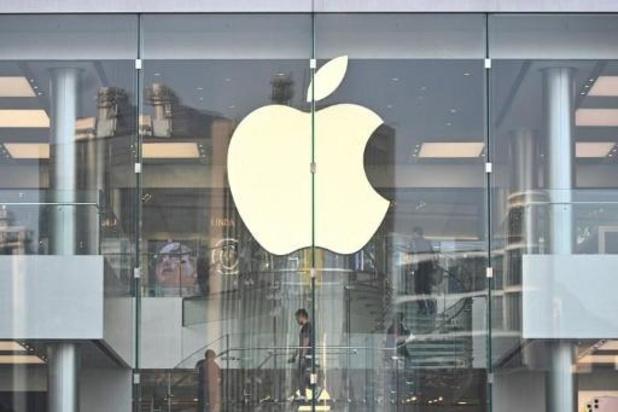 L'attitude d'Apple vis-à-vis de Microsoft et de Facebook pourrait déboucher sur une affaire antitrust