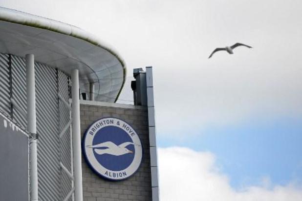 """""""De mauvaises décisions peuvent coûter des vies"""", prévient le vice-président de Brighton"""