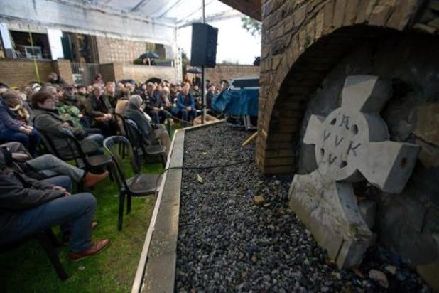 IJzerbedevaart Diksmuide viert 100ste verjaardag met herdenkingsweekend in september