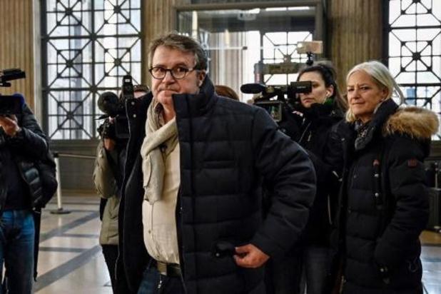 Franse landbouwer krijgt Monsanto definitief op de knieën