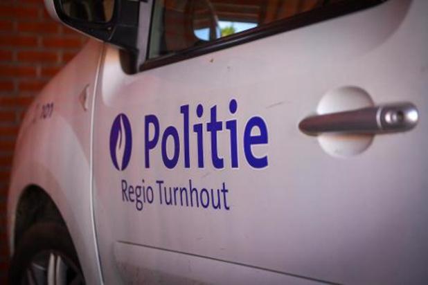 Drie lockdownfeestjes stilgelegd in regio Turnhout