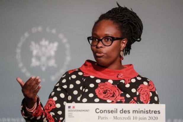 Coronavirus - L'état d'urgence sanitaire levé en France le 10 juillet