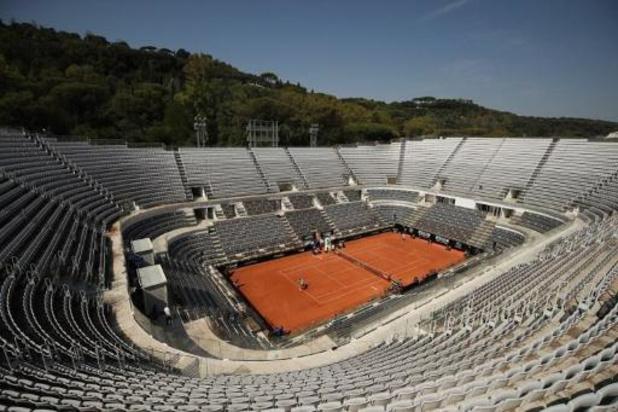 Vanaf zondag mogen duizend fans Italiaanse stadions binnen