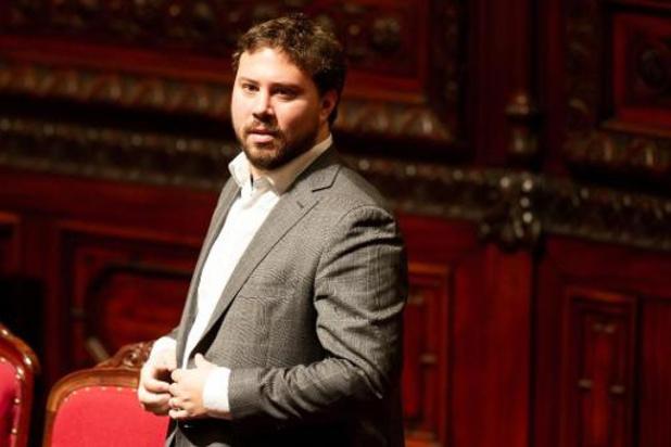 Vlaams Belang wil onderzoekscommissie in Brussels Parlement of Kamer