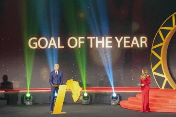 Arsène Wenger veut le Mondial et l'Euro tous les deux ans