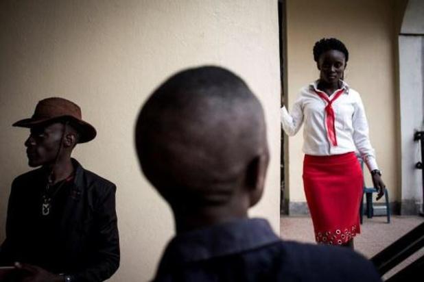 België steunt project om jongeren in Congo aan job te helpen