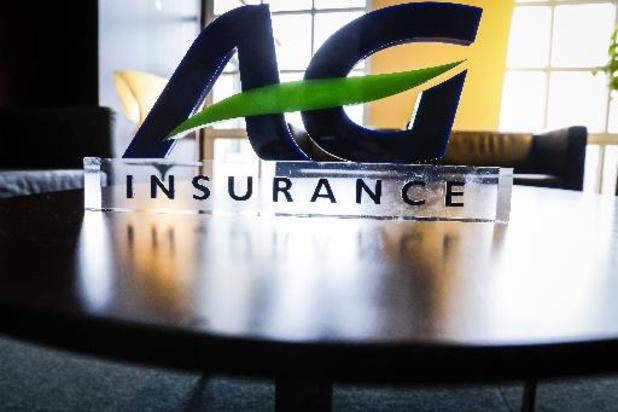 Sociale onrust over telewerk bij AG Insurance