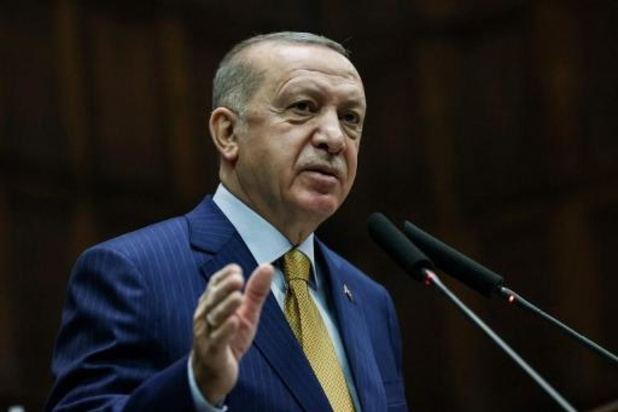 Mislukte coup Turkije: Honderdtwintig soldaten veroordeeld in Turkije wegens couppoging in 2016