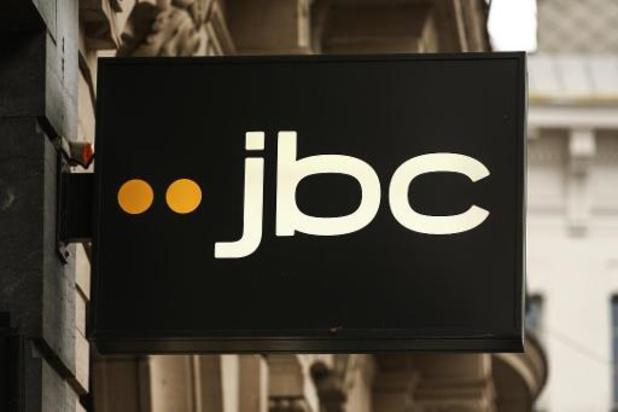Les magasins de vêtements JBC ferment leurs portes jusqu'au 3 avril