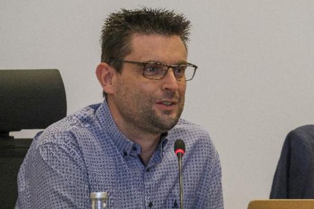 Commission covid: tension entre majorité et opposition sur les recommandations