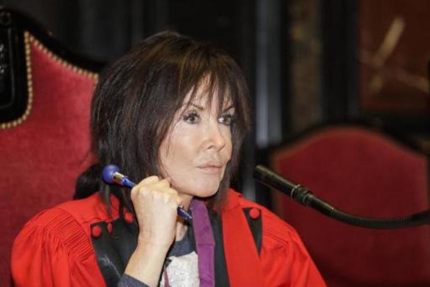 """Non-lieu pour Karin Gerard: Me Uyttendaele regrette un """"lynchage médiatique"""""""