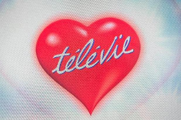 La 33e édition du Télévie récolte plus de 10,6 millions d'euros