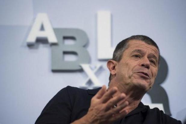 L'écrivain français Emmanuel Carrère lauréat du prix Princesse des Asturies de Littérature