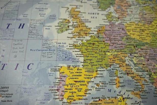App 'Re-open EU' met corona-info gratis te downloaden
