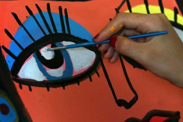 OVSG vraagt om besparingen in deeltijds kunstonderwijs on hold te zetten