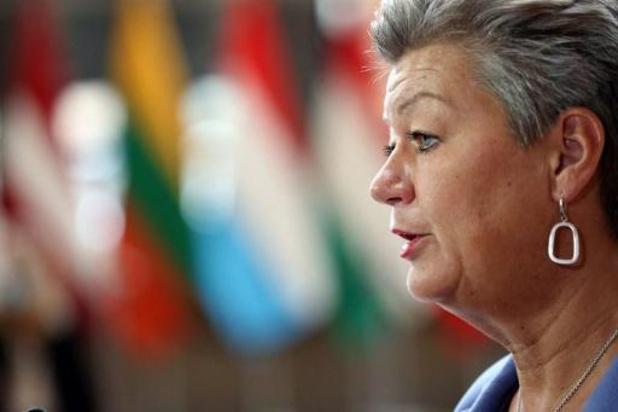 Europese Unie legt focus op hulp aan regio rond Afghanistan