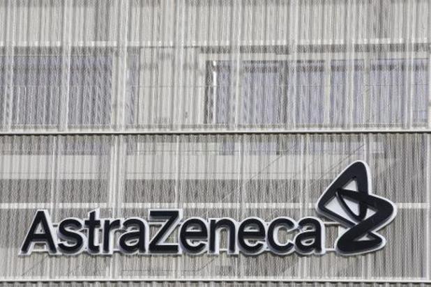 AstraZeneca se retire d'une réunion avec l'UE sur les retards de livraison