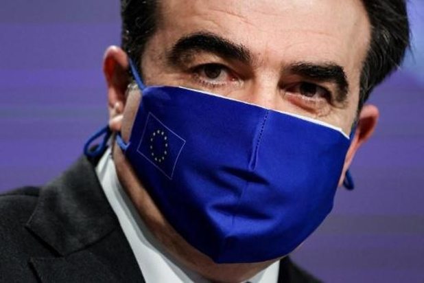 Europese Commissie investeert vier miljard euro in strijd tegen kanker