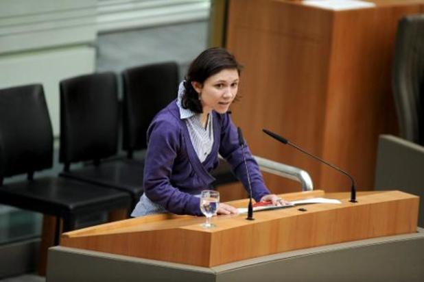 Lennik verbiedt alle activiteiten van vrijetijdsbewegingen tot en met 19 november