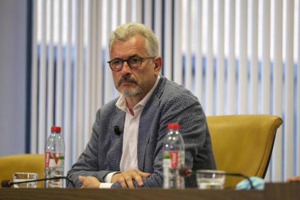 Brussels parlement zet stap naar meer jobkansen voor Brusselse werkzoekenden in Vlaanderen