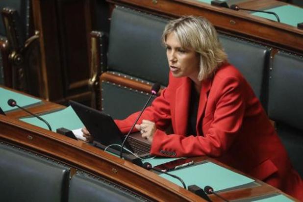 Nouveau feu vert en commission pour la proposition de loi de soutien aux artistes