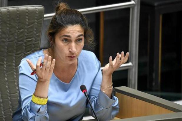"Vlaams Justitieminister Demir geeft kritiek op ""lichte straf"" van verdachte"